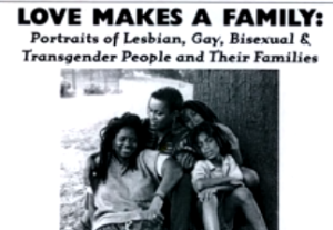 LGBT-love-makes-a-family